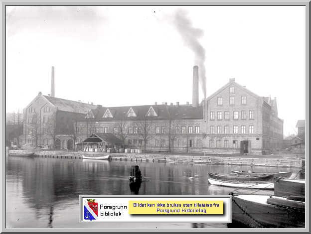 66a18f8d8 Fabrikkanlegg og ny industri